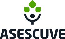 Asociación Española de Cubiertas Verdes y Ajardinamientos Verticales